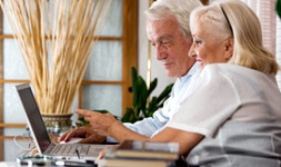 Online Dental Appointments Virginia Beach