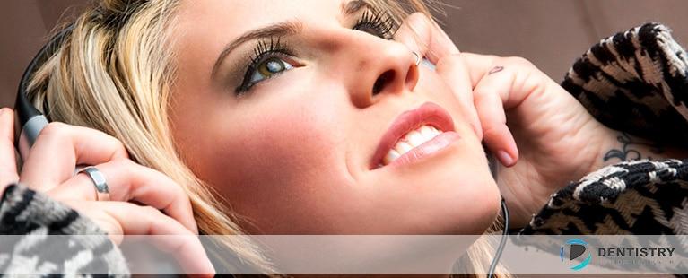 Cosmetic Dentistry in Virginia Beach